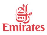 Snelle-PCR-test-emirates